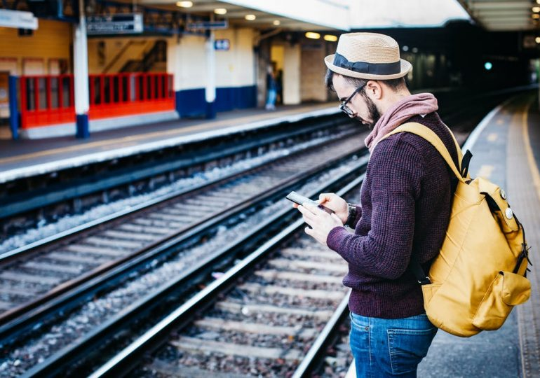 Polscy operatorzy chcą powrotu roamingu?