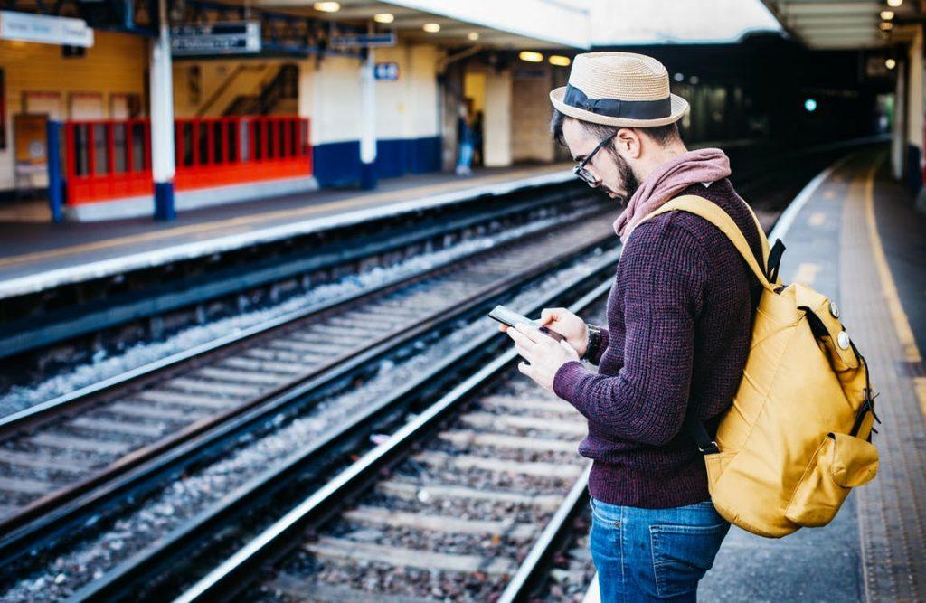 Bez roamingu za granicą