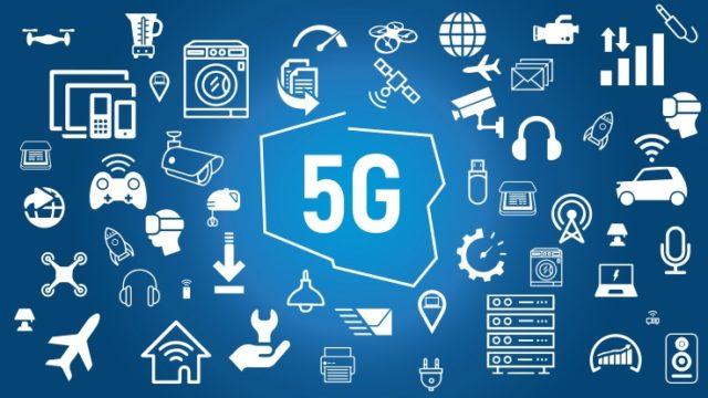 Polska na szczycie 5G - czeka nas superinternet