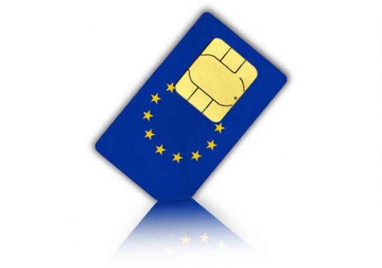 Koniec z roamingiem, ale nie koniec z opłatami
