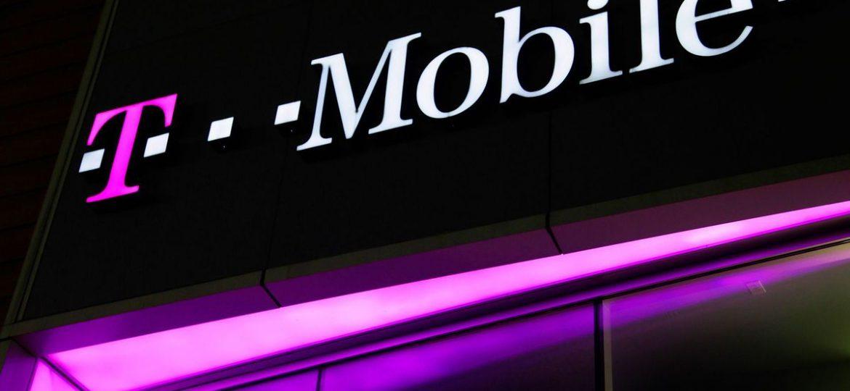 Promocje w T-mobile na 7 urodziny sieci