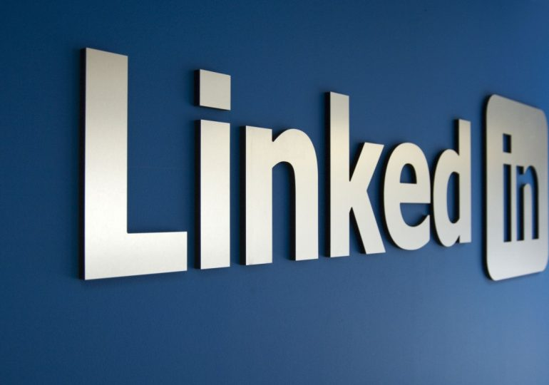 LinkedIn wprowadza możliwość korzystania z filmów