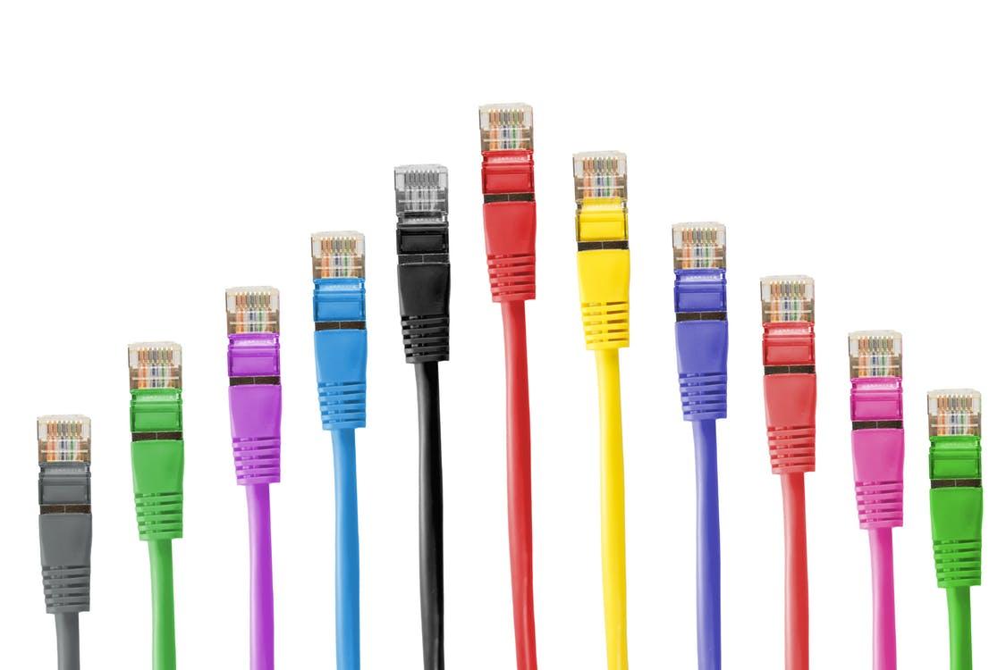 ranking szybkości internetu