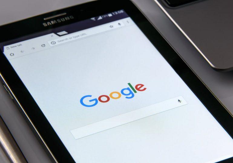 Google będzie za nas blokować reklamy?