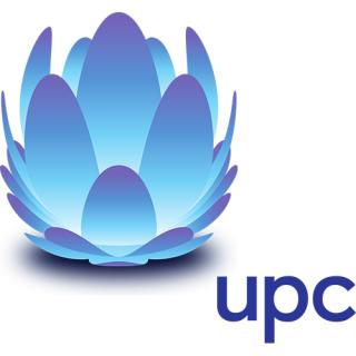 Oferta studencka od UPC