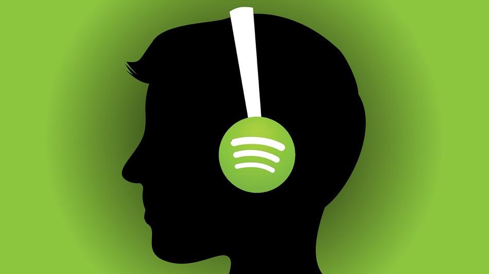 Lepsza jakość dźwięku na Spotify