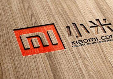 Promocje Xiaomi na Black Friday