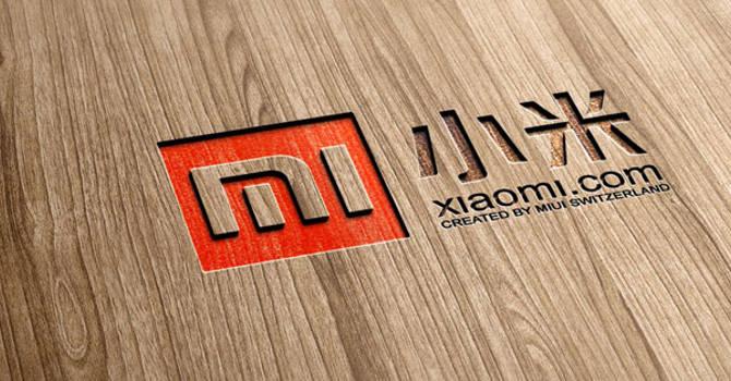 Specyfikacja Xiaomi Redmi Note 5A zaprezentowana