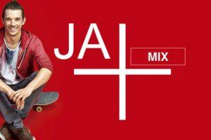 Ja + Mix w Plusie