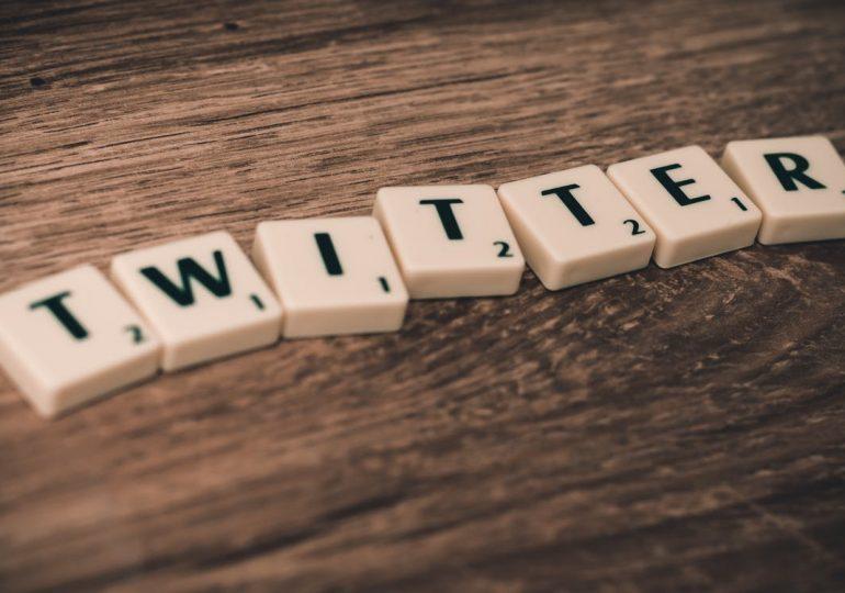 Uwaga, nadchodzi Tweetstorm - nowość na Twitterze