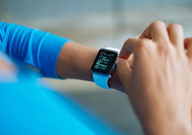 Smartwatch: przyszłość czy ciekawostka dla geeków?