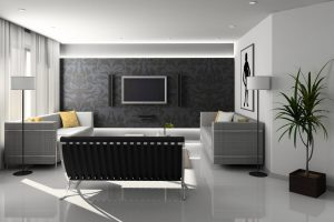 Smart TV - podłącz telefon do telewizora!