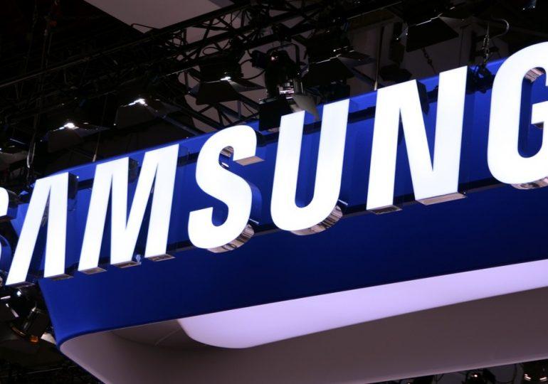 Co powiesz na Samsunga Galaxy S8 Lite?