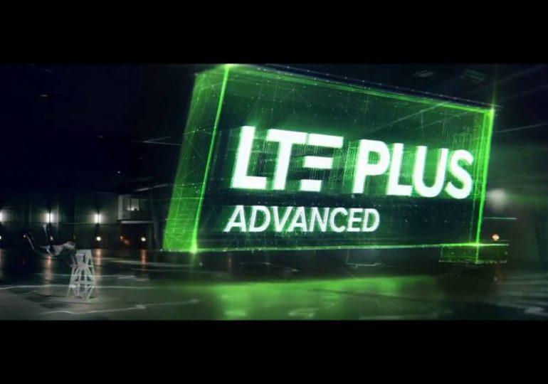 Internet LTE Plusa i Cyfrowego Polsatu przyśpiesza