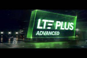 Internet LTE Plusa