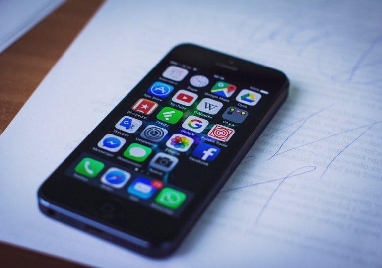 Środa z apkami II - cotygodniowa lista ciekawych aplikacji