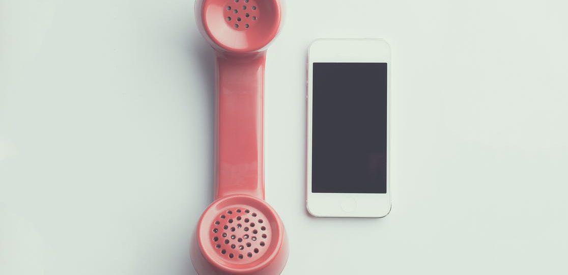 Smartfony z 2018 roku - co nam przyniesie przyszłość?