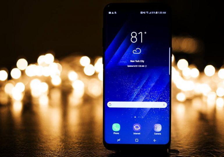 Q3: Kto sprzedaje najwięcej smartfonów?