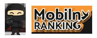 Mobilny Ranking