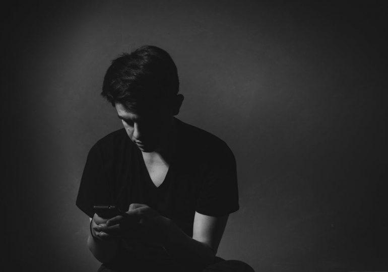 Jak odzyskać skasowane wiadomości SMS?