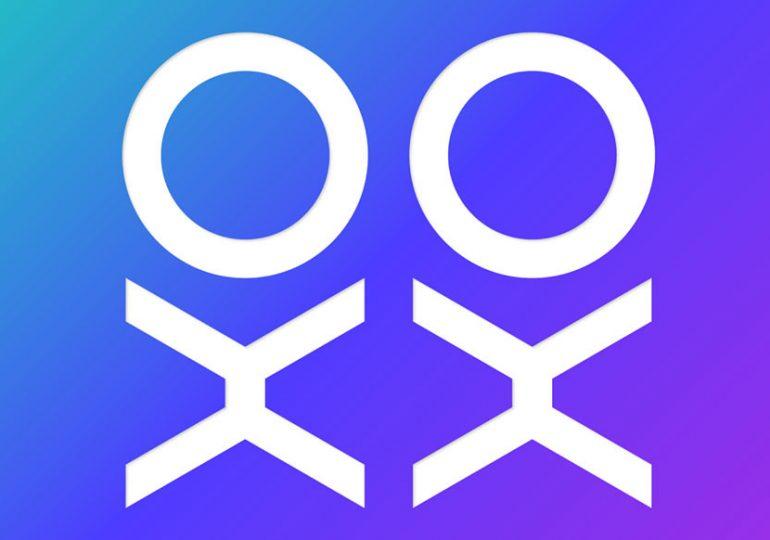 Folx - nowy polski operator wirtualny