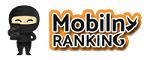 Mobilny Ranking - porównania abonamentów, najtańszy abonament i wiele więcej