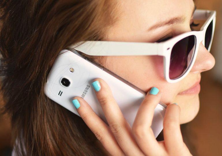 Premium Mobile liderem wśród operatorów wirtualnych