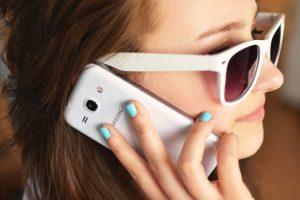 Premium Mobile MVNO lider