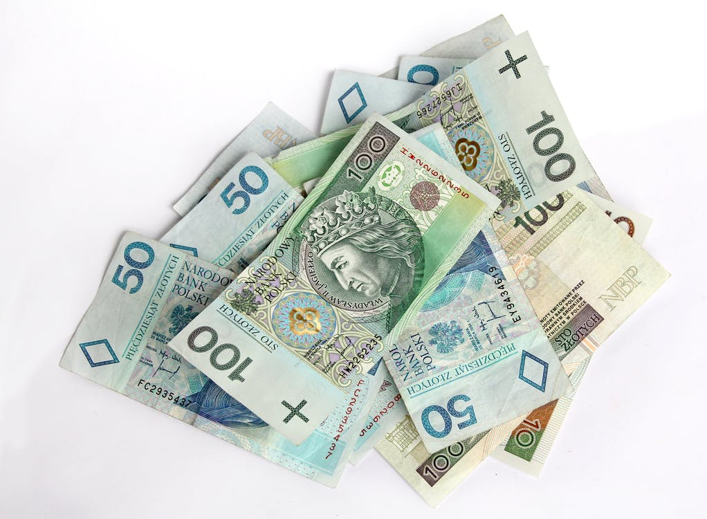 droższy prepaid doładowania bez VAT