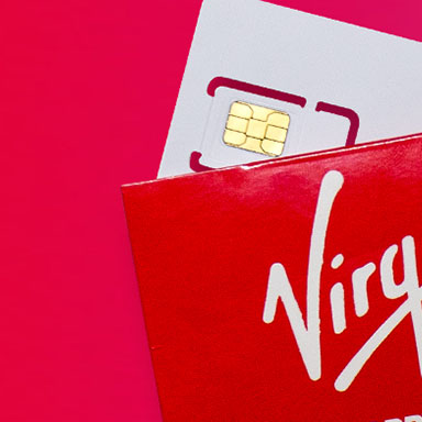 Virgin Mobile opinie