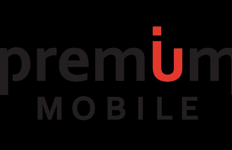 Premium Mobile zmienia oferty - nawet 30 giga za 30 zł!