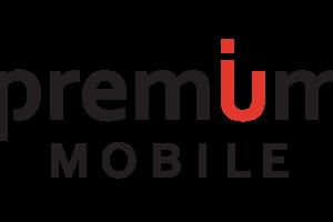 Premium-Mobile