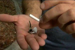 Apple airpods eksplodujące słuchawki