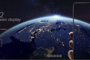 autoryzowany sklep Xiaomi