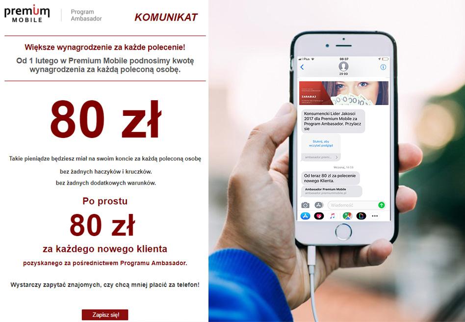 premium-mobile-ambasador