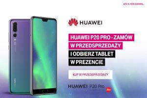 T-Mobile Huawei