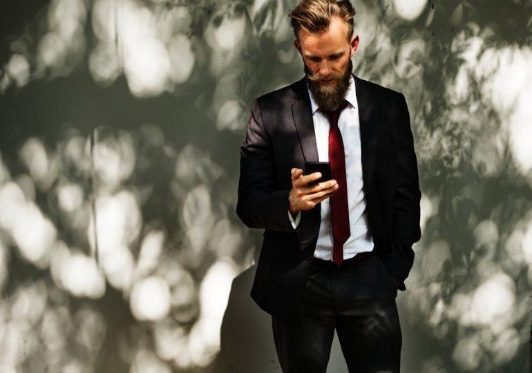 T-mobile - 6 miesięcy na decyzję