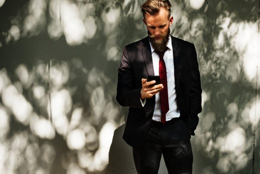 T-mobile, telefon