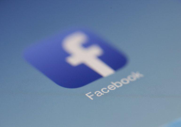 Bezpieczny Facebook - nowa wtyczka Mozilli