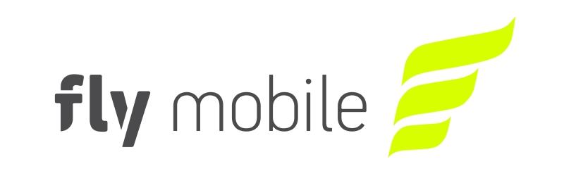 flymobile logo