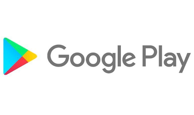 Google Play Instant Apps - czyli co?