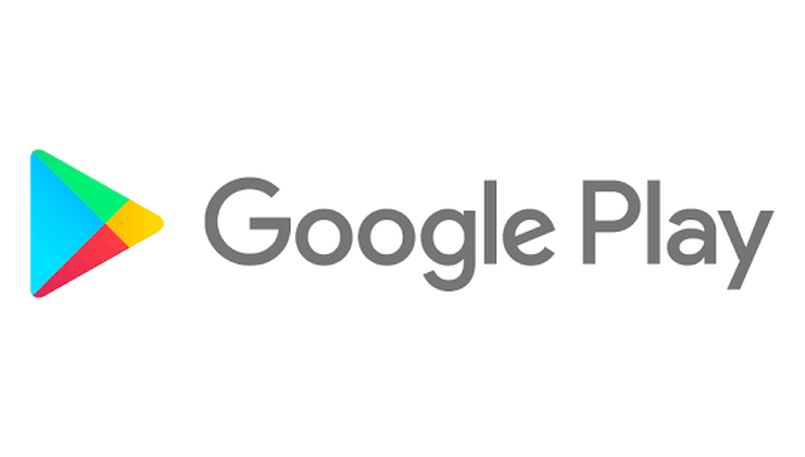 Google Play -Instant Apps