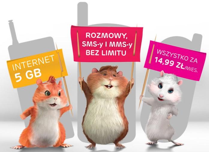 multimedia-polska-mobile