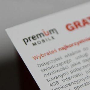 premium-mobile-abonament