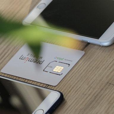 premium-mobile-internet-mobilny