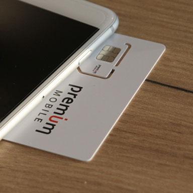 premium-mobile-pl
