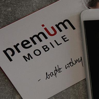 premium-mobile-z-telefonem