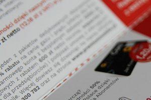 premium-open-card