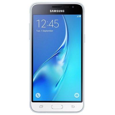 Smartfon SAMSUNG Galaxy J3 (2016) Biały