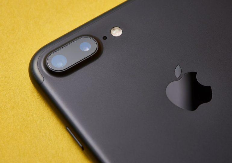 Apple zaczęło walkę w sądzie i przegrało!